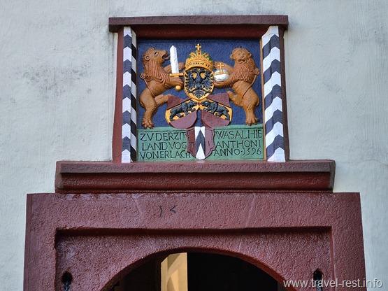 Lenzburg_04_10_14-03-24