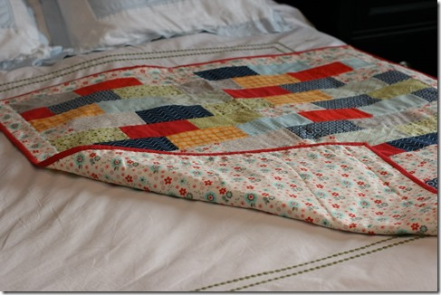 Andelyn's quilt 1 [1024x768]