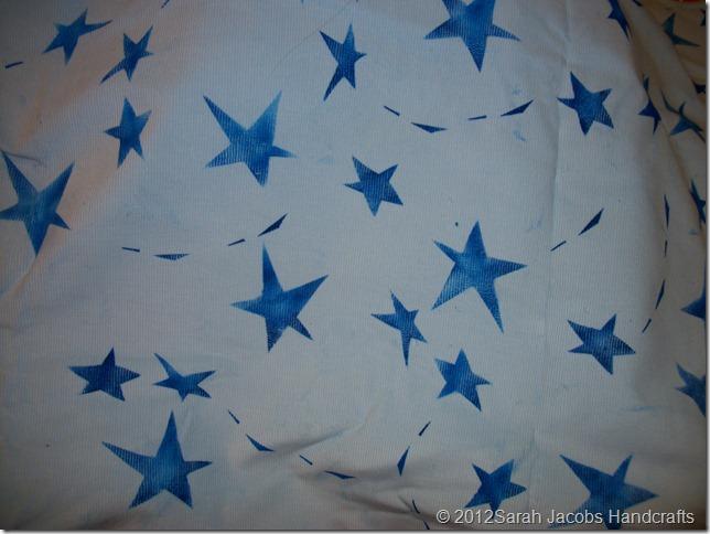 stencils (4)