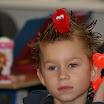 dec tm febr 2012, kerst, michiel verjaardag, gelwedstrijd 191.JPG