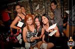 05-25-12 STONE LOTUS -1130.jpg