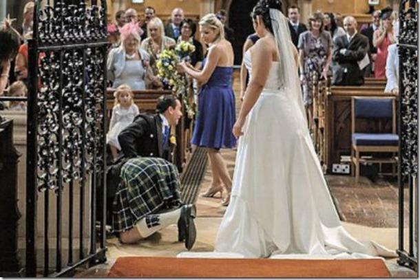 crazy-wedding-moments-16