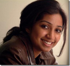 Shreya_ghoshal_without_makeup_pic