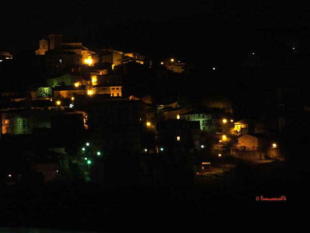 notturno 2112_1.jpg