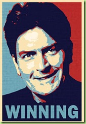 Charlie-Sheen-Winning-Poster
