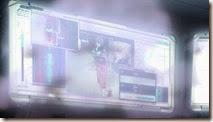 Psycho-Pass 2 - 01 -9