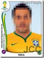 roca-futebol-brasil