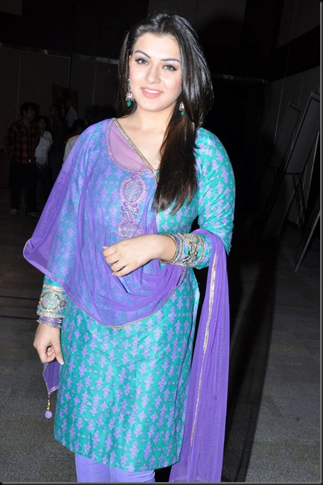 Hansika-at-Ok-Ok-Audio-Launch _1_