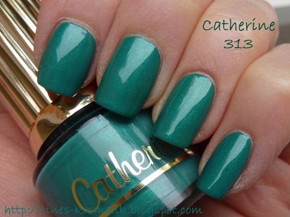 Catherine 313 4