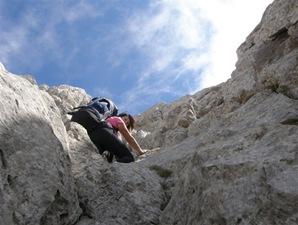 2011 06 18 Pedra Forca (17)