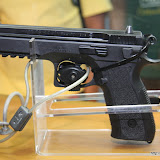 defense and sporting arms show - gun show philippines (158).JPG