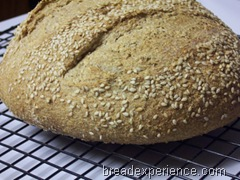 floating-sesame-loaf 020