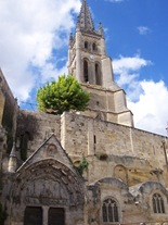2009.09.03-018 clocher