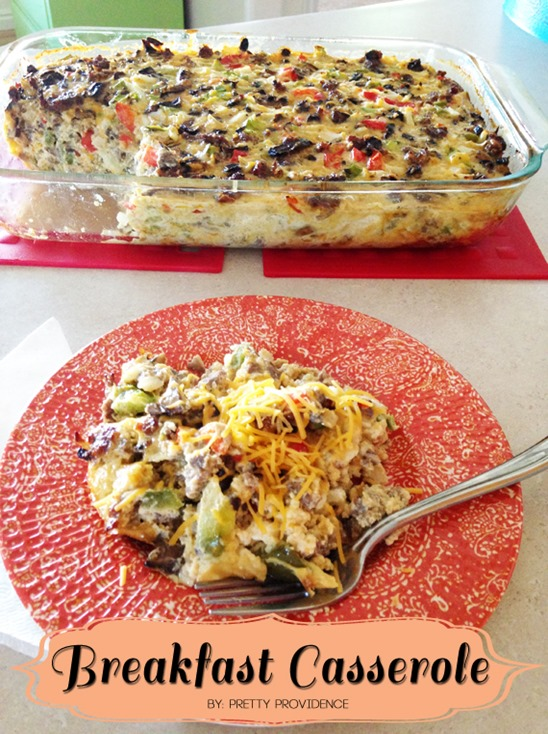 breakfast-casserole-button
