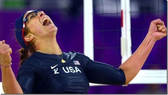 olympic-volleyball-girls-19