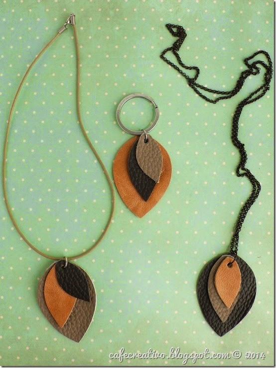 cafe creativo - tutorial bijoux cuoio (4)