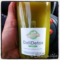 DeliDetox2