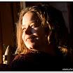 2012-sylwester-Wera-53.jpg