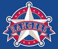 200px-Texas_Rangers_logo