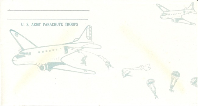 AirborneStationary2