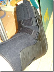 boot 002