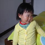 DSC03801.JPG