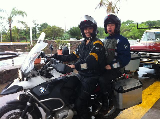 ממשיכים על האופנוע של ערן.JPG