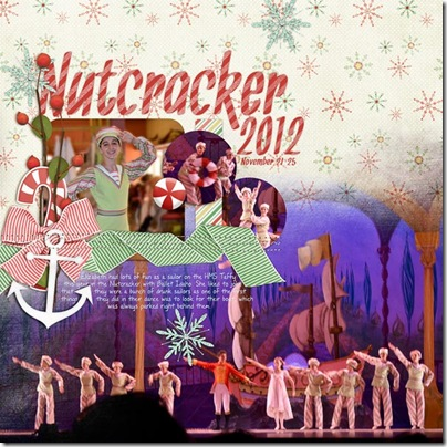 Beth_Nutcracker2012-Sailor