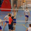 13 - Региональный турнир по волейболу Золотая осень. Углич 26 октября 2013.jpg