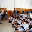 Educación Vial 2ºEP