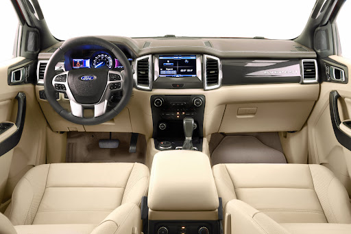 Ford-Everest-15.jpg