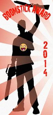 boomstickaward2014