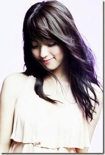 model rambut wanita terbaru (3)