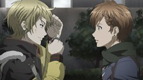 [HorribleSubs] Zetsuen no Tempest - 03 [720p].mkv_snapshot_04.50_[2012.10.22_10.13.10]