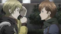 [HorribleSubs] Zetsuen no Tempest - 03 [720p].mkv_snapshot_04.50_[2012.10.22_10.13.10]