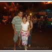 1SemanaFestaSantaCecilia -113-2012.jpg