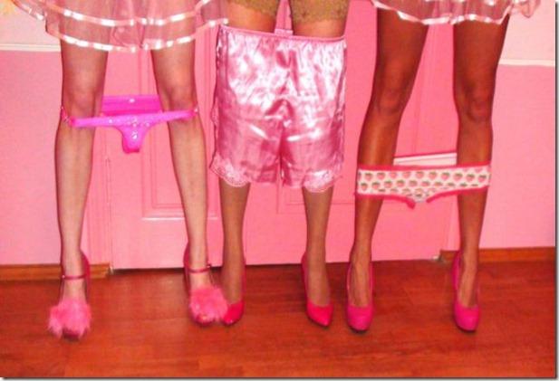 karina-barbie-pink-russian-16