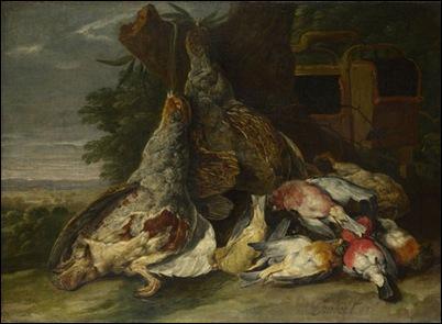 fyt-dead-birds-landscape-NG1003-fm