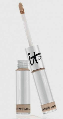 It Cosmetics Eye Lift in a Tube