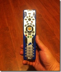detroit_lions_directv_remote