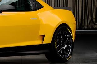 2014-Bumblebee-Camaro-Concept-3