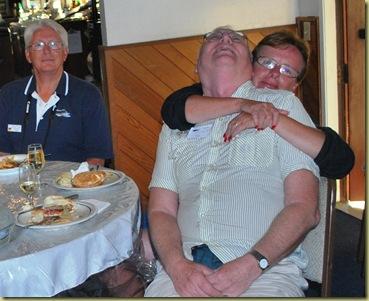 2011-08-13 Yacht Club