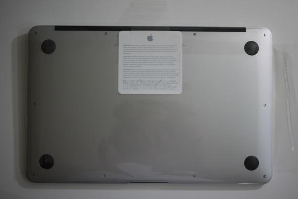 P1260165