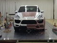 Wald-International-Porsche-Cayenne-Carscoops4