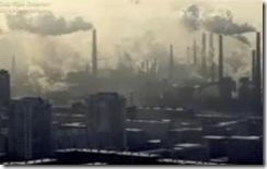 China Dez 2011
