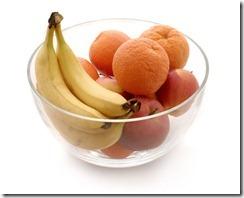 natural-cure-home-remedies-natural-remedies-holistic-remedies-banana-orange