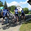 Tour de Vin 021.jpg