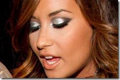 maquiagem-inspiracao-demi-lovato-vma-2011-177910-1