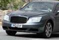 2014-Bentley-Continental-Sedan-V8-7