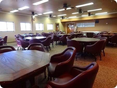 7-poker-room